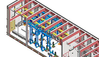 350x200 Bim Projects