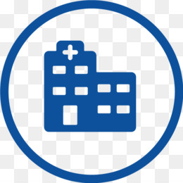 260x260 Clinic Building Png