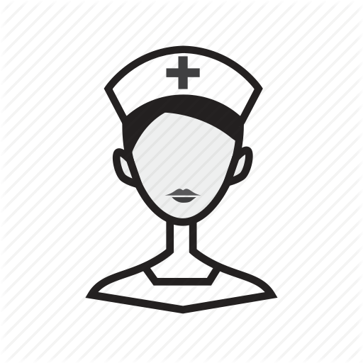 512x512 Medical Drawing Healthcare Huge Freebie! Download