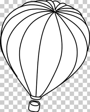 310x384 White Hot Air Png Images, White Hot Air Clipart Free Download