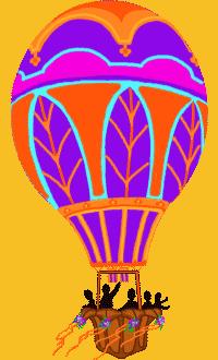 200x330 Ballon Drawing Balloon Design Transparent Png Clipart Free