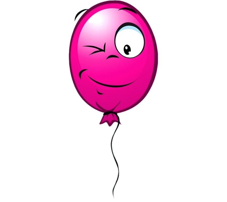 900x800 Ballon Drawing Hot Air Balloon Drawing Simple