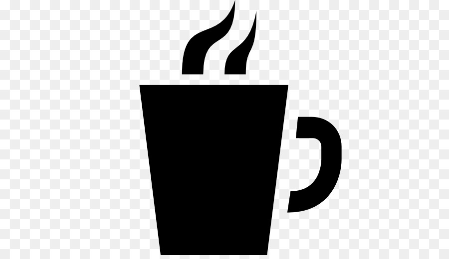 Hot Chocolate Drawing