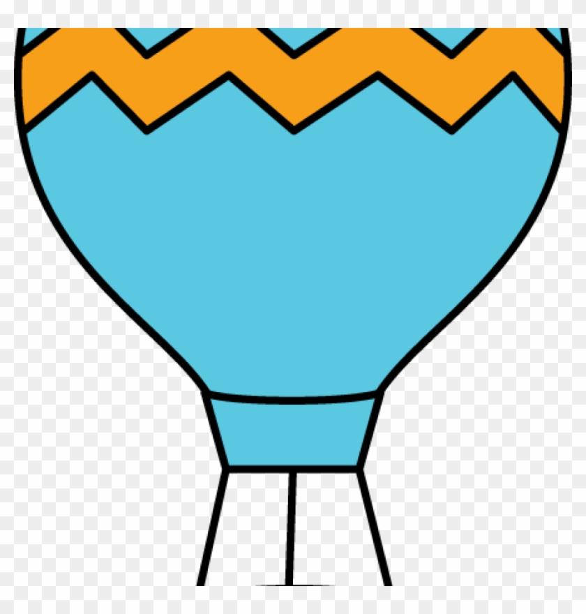 840x880 hot air balloon clip art hot air balloon clip art hot