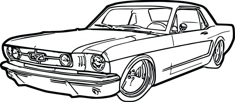 768x336 hot rod coloring pages beautiful photos cool hot rod coloring