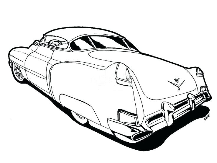 736x552 hot rod coloring pages hot rod coloring pages hot rod cars