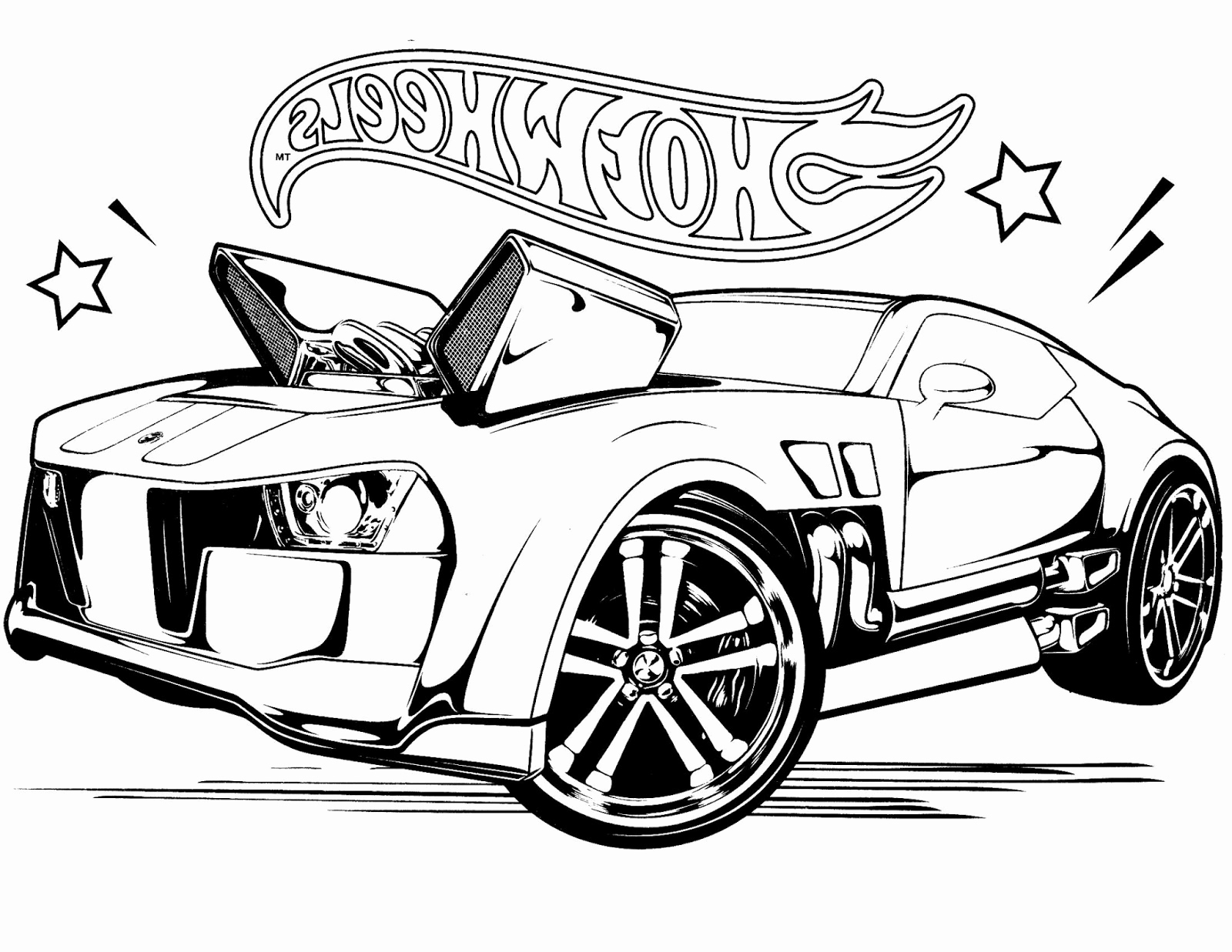 1600x1237 hot rod coloring xflt hot rod coloring pages ohmygirl us new