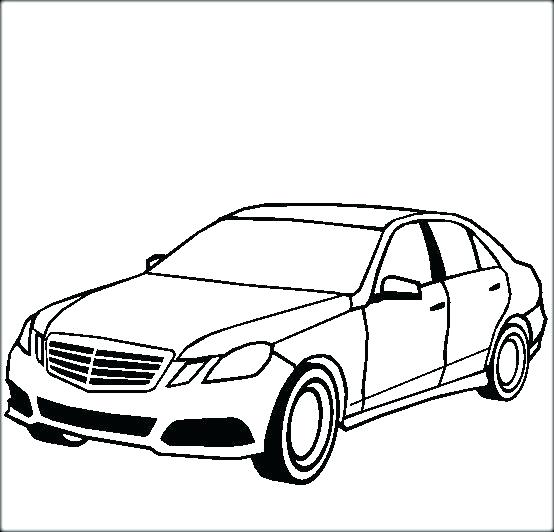 hot wheels car drawing | free download on clipartmag