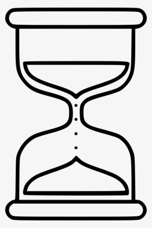 300x450 Hourglass Png Download Transparent Hourglass Png Images For Free