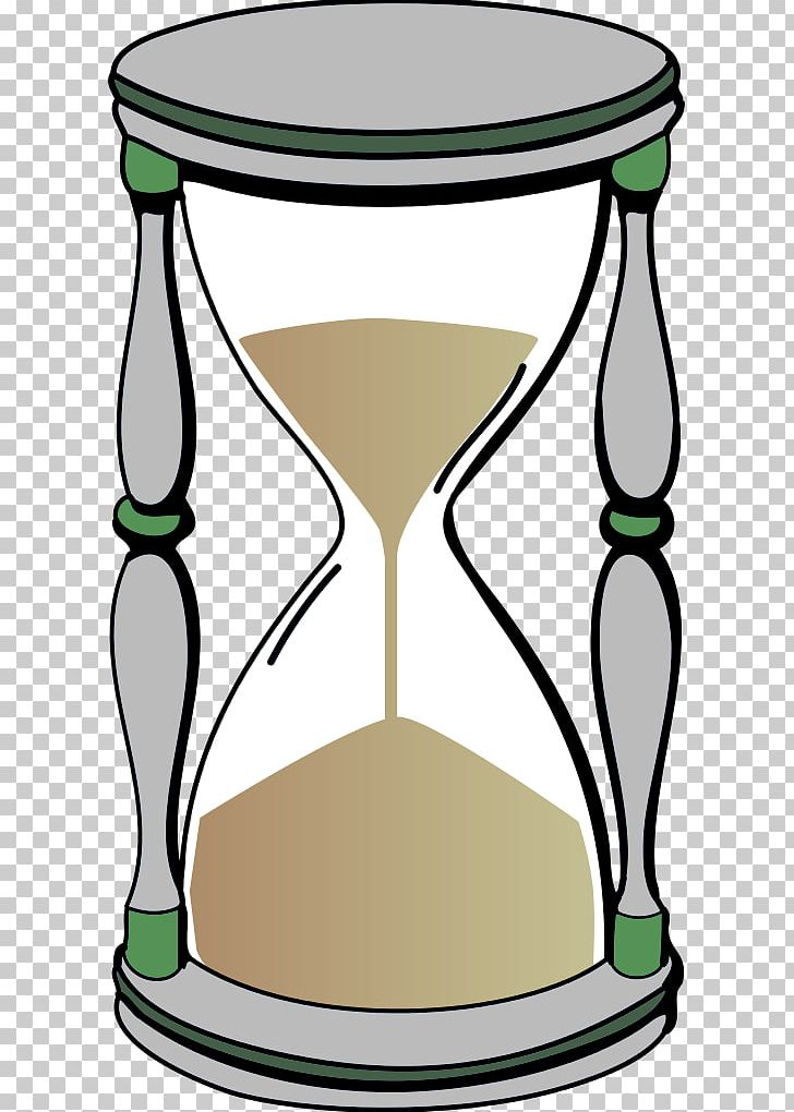 728x1020 Hourglass Timer Clock Png, Clipart, Clock, Computer Icons