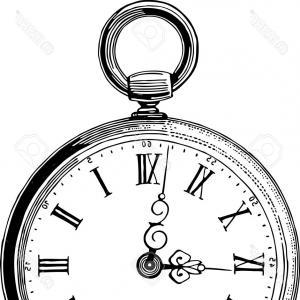 300x300 Stock Illustration Hourglass Sandglass Sand Timer Sand Soidergi