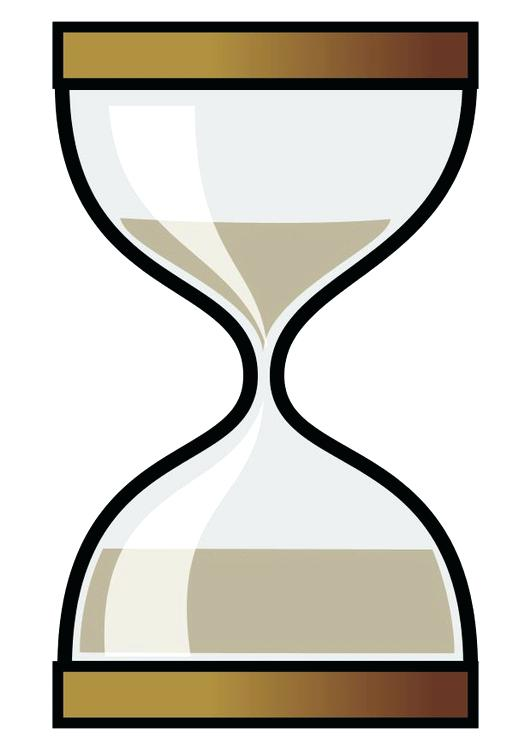 531x750 time glass hourglass time glass image and time glass sand
