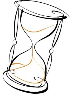 236x316 Best Hourglass Drawing Images Hourglass Tattoo, Awesome