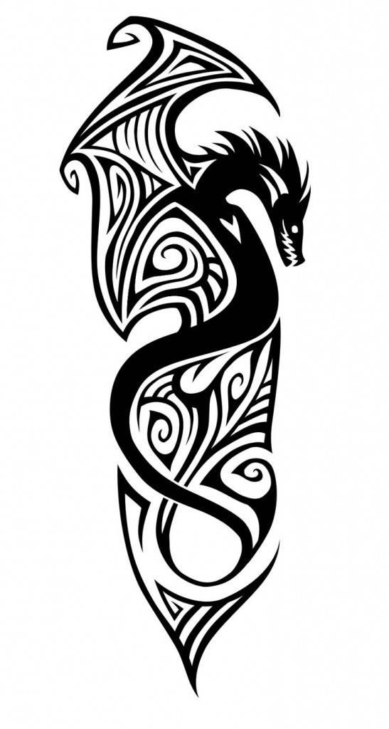 Hourglass Tattoo Drawing