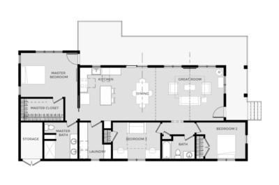 400x266 Architectural Design Review Services