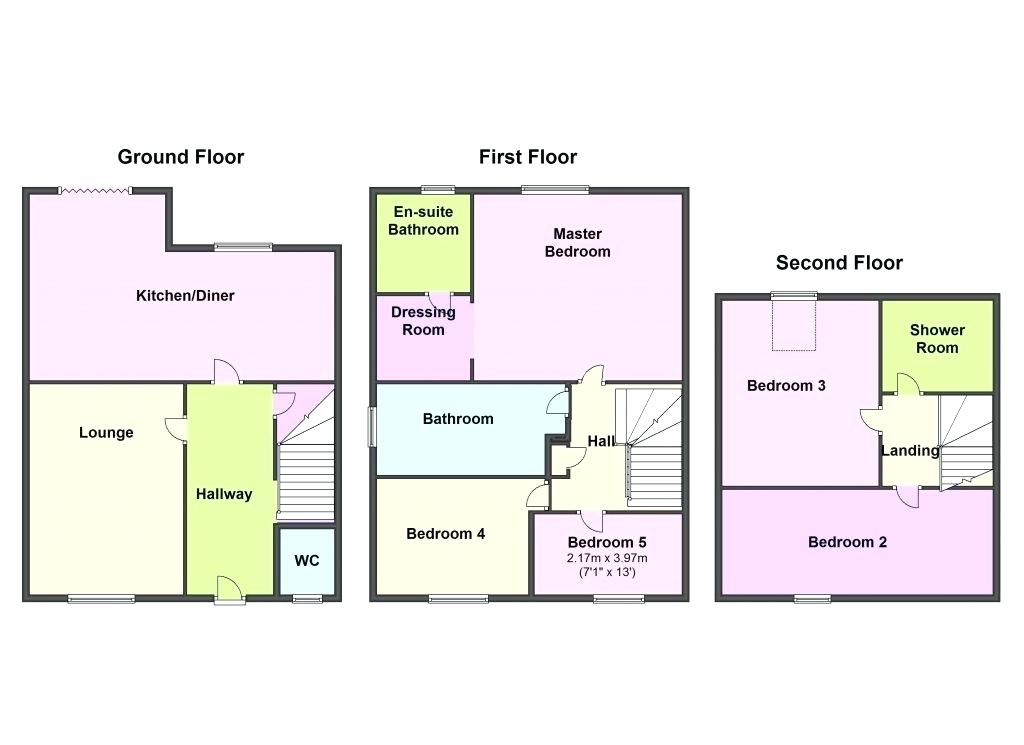 1024x745 Build Own House Plans Design Your Own House Plans Awesome Make