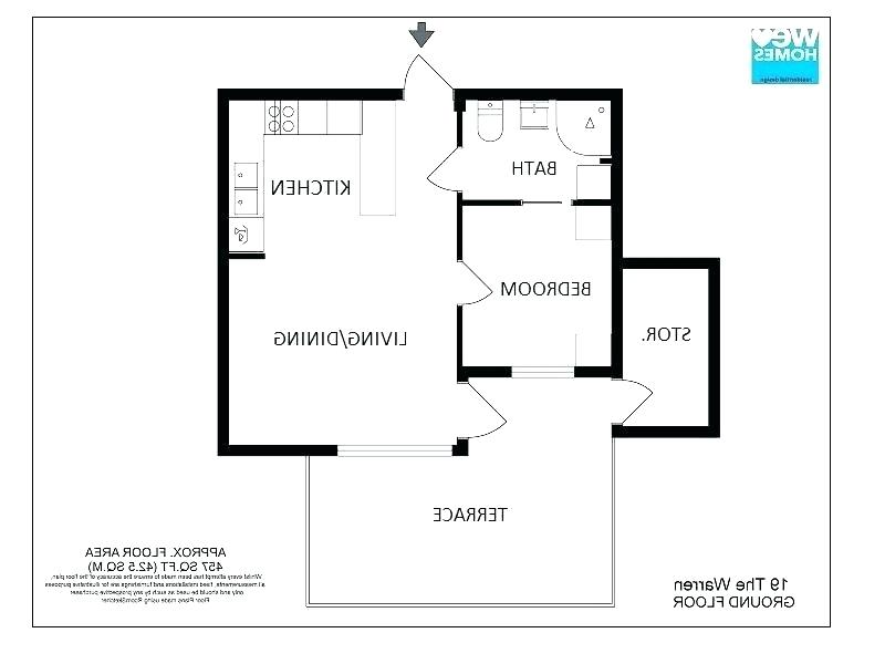 800x600 Design My Own Floor Plan Home Brochure New Your House Plans