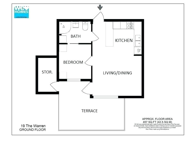 800x600 Floor Plans For My House Best House Floor Plan App Plans For Homes