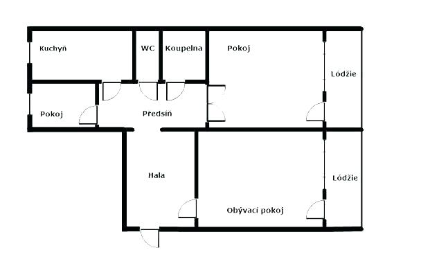 608x397 home drawing software home design software floor plan free home