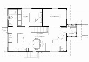 300x210 House Plan Design App New House Plan Maker App Floor Plan Drawing