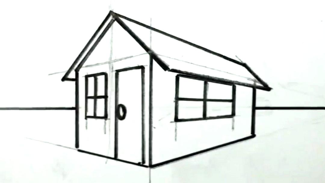 House Design Drawing Free Download Best House Design