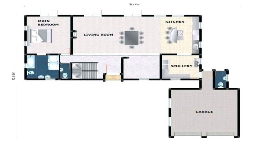 823x463 Online House Plans