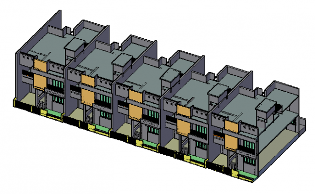 650x400 Design Drawing Of Raw House Design Drawing
