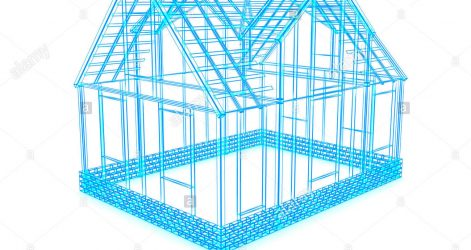 471x250 House Design Ceiling For Mac Drawing Easy Step Software Free