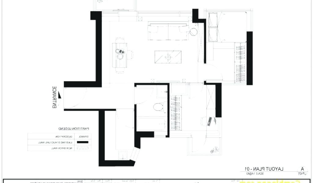 Collection of Basement clipart | Free download best Basement