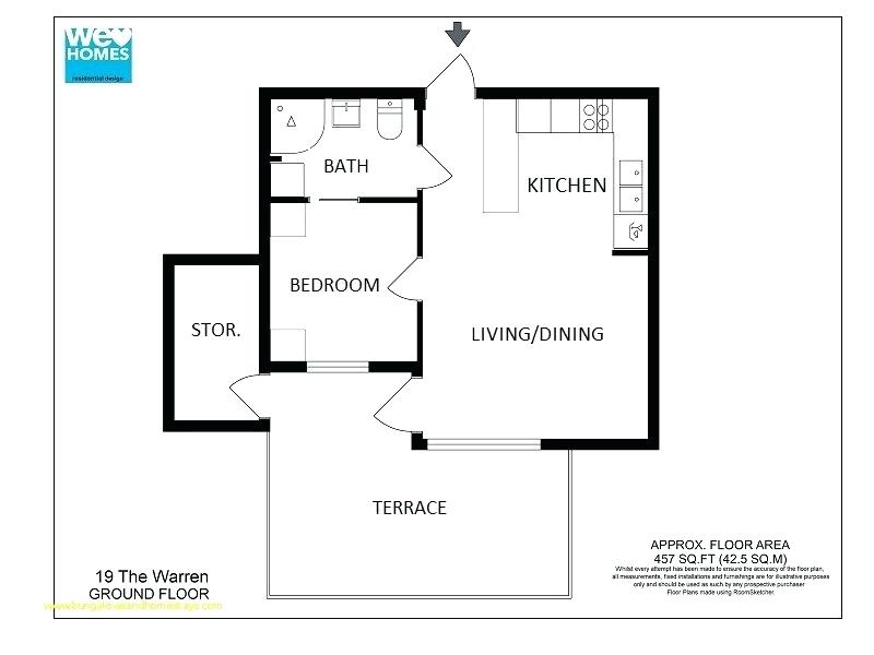 800x600 ranch house remodel floor plans ranch house remodel floor plans