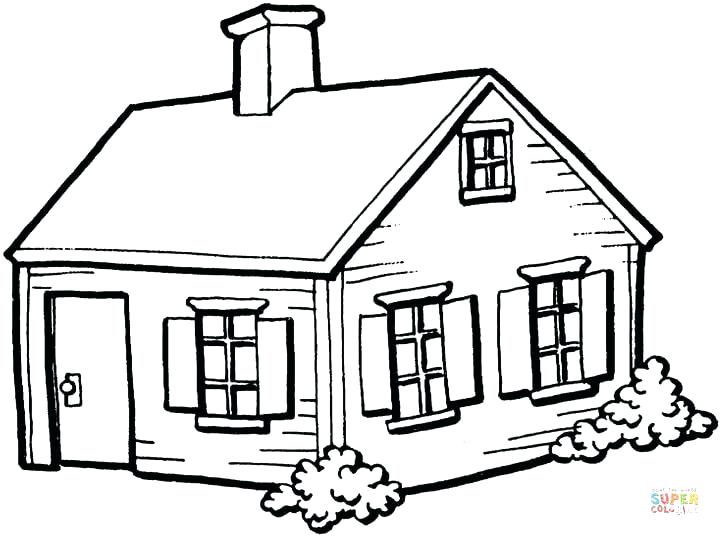 720x536 small house drawing opera house opera house drawing outline
