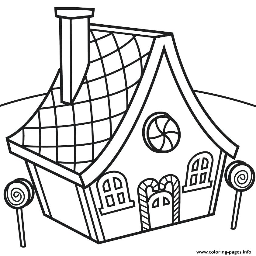 842x842 drawing candy candy cane heart line drawing candy house