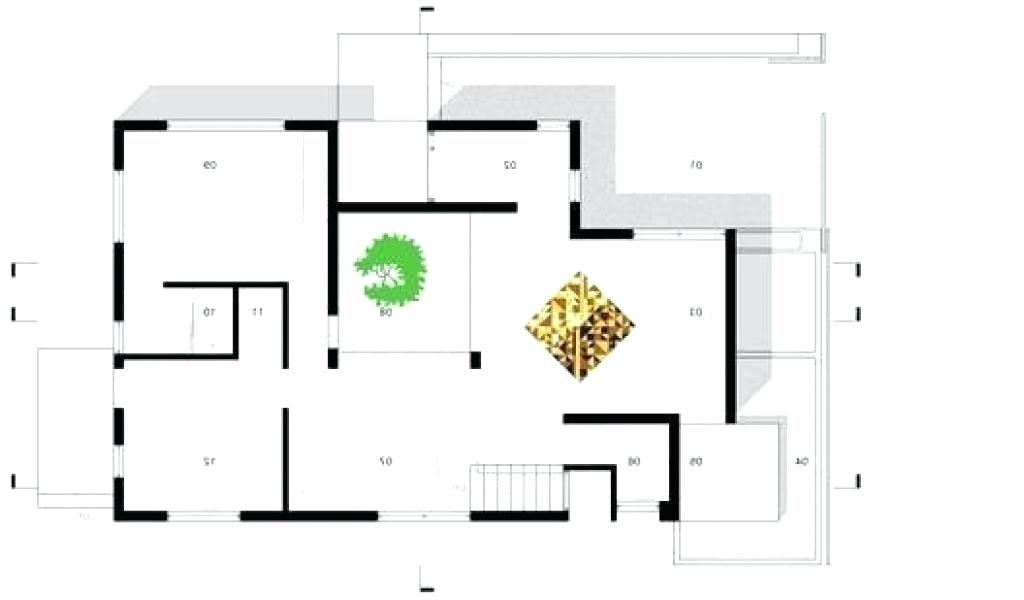 House Plan Drawing Free Download Best House Plan Drawing