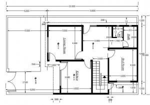 300x210 Home Plan Drawing Online Draw House Plans Free Easy Free House