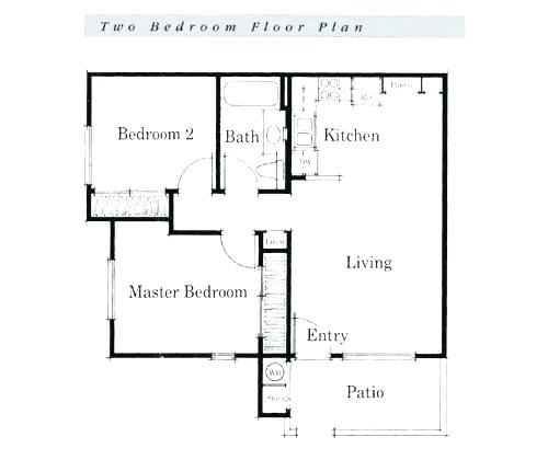 House Plan Drawing Free Download Best House Plan Drawing On