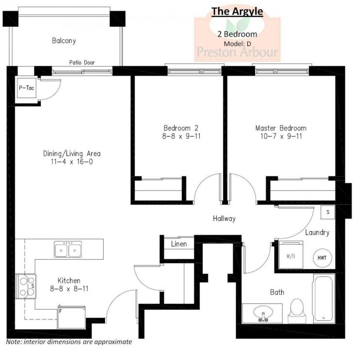 728x718 Best Ipad App For Drawing House Plans Leancy Stock