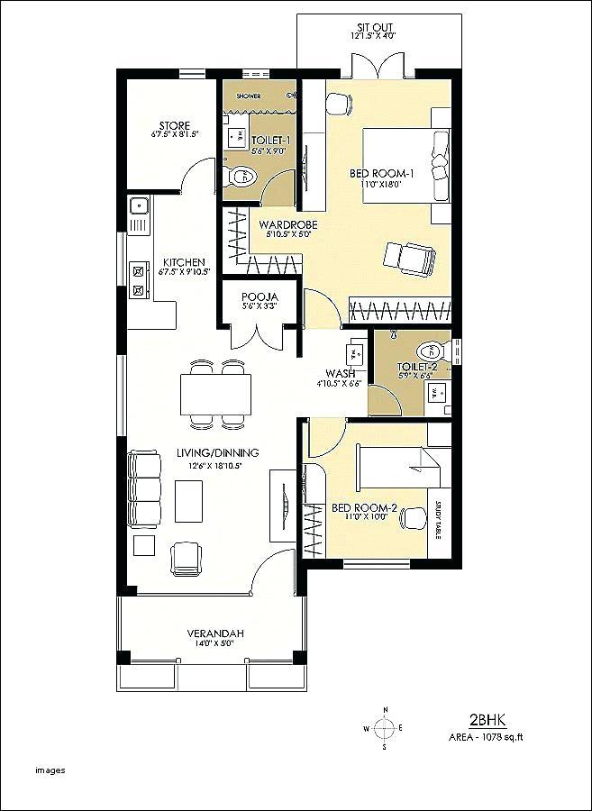 657x900 house plan sketch house sketch plan fresh sketch plan