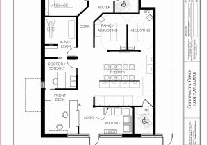 300x210 what is shop drawing shop house floor plans fresh shop
