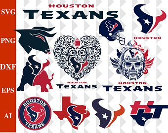340x270 Huge Collection Of 'houston Clipart' Download More Than Images
