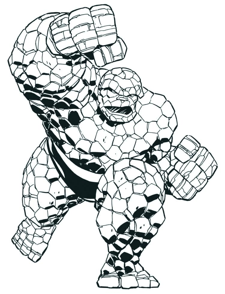 750x980 superheroes drawings to color superheroes printable coloring pages
