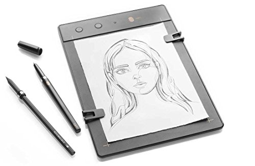 500x326 iskn the slate tablet for digitizing notes