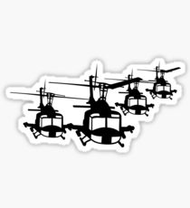 210x230 Huey Drawing Stickers Redbubble