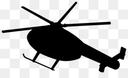 260x160 Download Huey Helicopter Drawing Clipart Bell Uh Iroquois Bell