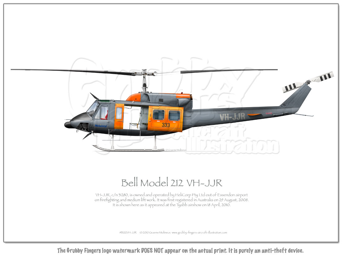 1108x827 Helicopter Drawings And Helicopter Profile Prints