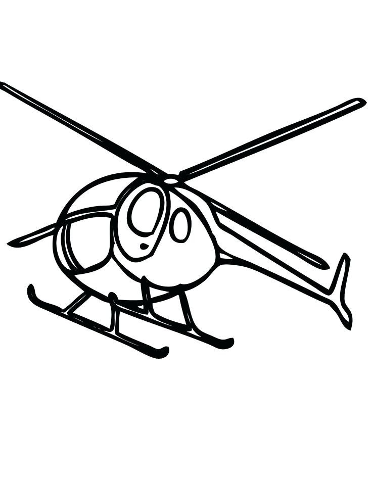 736x952 Huey Helicopter Coloring Pages Best Of Huey Helicopter Coloring