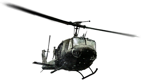 470x266 Huey Helicopter Transparent Png Clipart Free Download