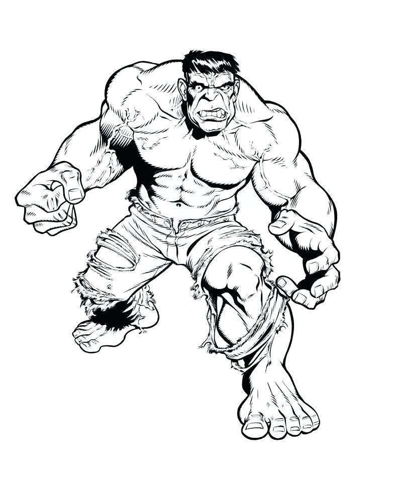 800x951 original hulk color gray hulk home improvement shows las vegas