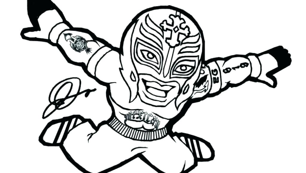 1024x580 Hulk Face Coloring Pages Colouring Free