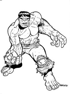236x317 Desirable Hulk Coloring Pages Images Coloring Pages For Kids