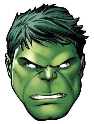 304x400 hulk printable image wolverine coloring pages hulk printable hulk